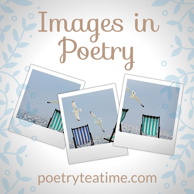 Images in Poetry