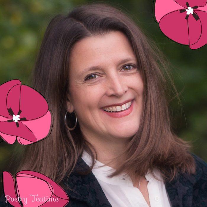 Poet Interview: Amy Ludwig VanDerwater