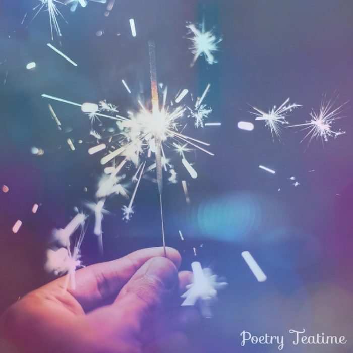 New Year's Poetry: Auld Lang Syne