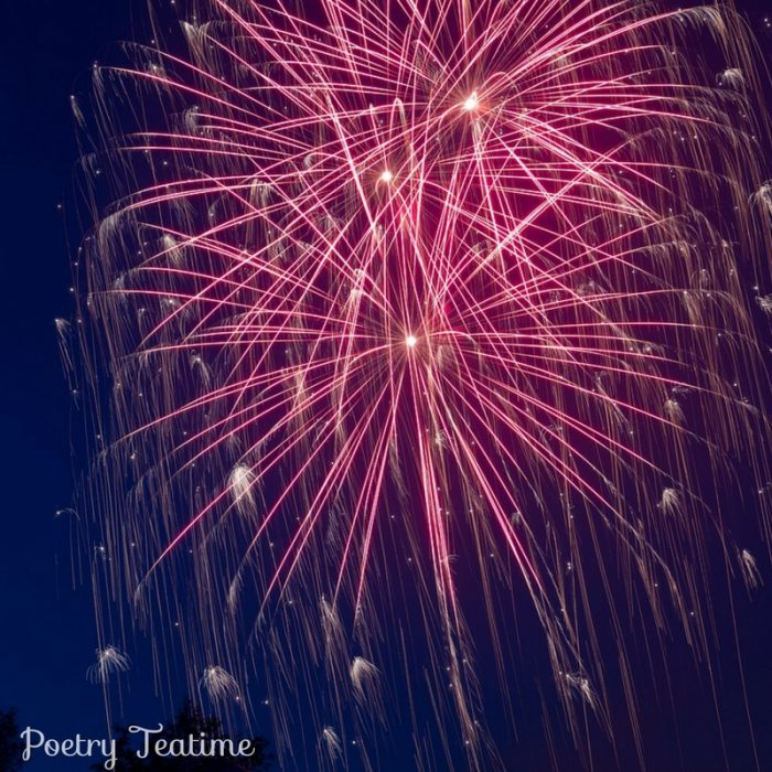 New Year's Poetry