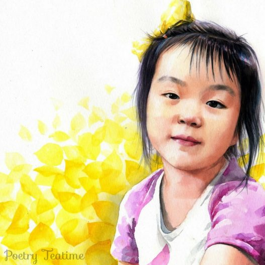 Celebrating Asian American Heritage