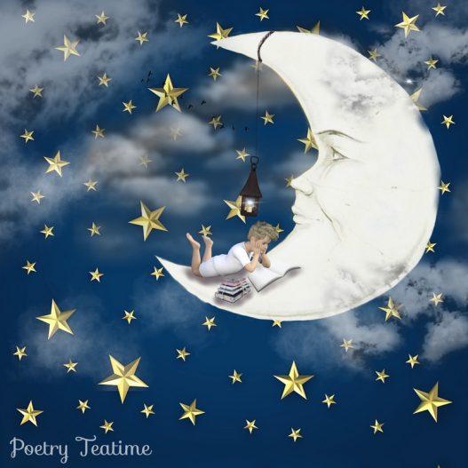 All About Nursery Rhymes & Lullabies