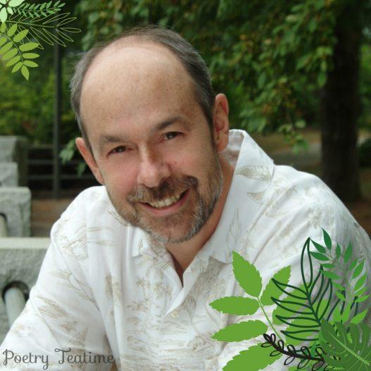 Poet Interview: Ralph Fletcher